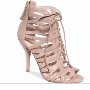 Nine West Kenzie Gladiator sandals
